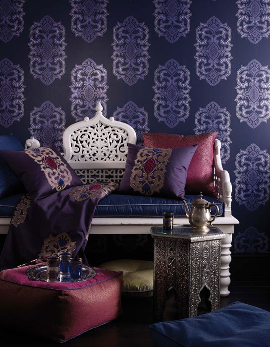 architectural-digest-The-Empress-in-dark-violet-and-amethyst-is-accompanied-wallpaper-wp5004752