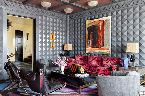 architectural-digest-The-Kelly-Wearstler-designed-Bel-Air-Residence-in-Architectural-Dig-wallpaper-wp5004754