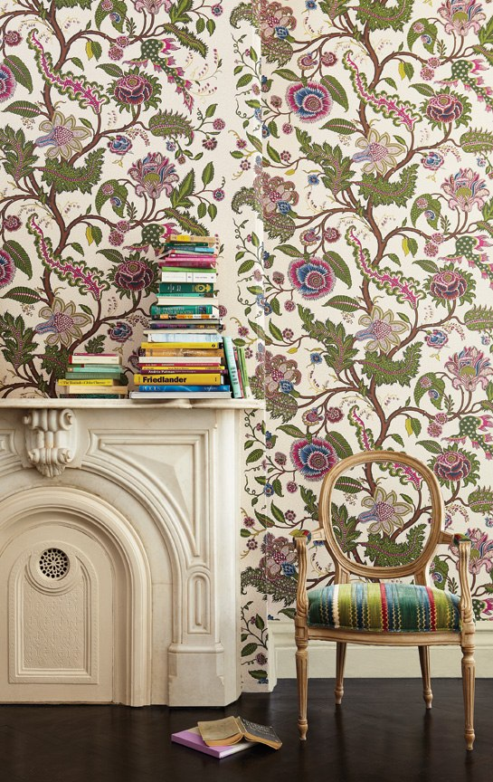 architectural-digest-The-Sinhala-Sidewall-shown-in-jewel-is-also-available-i-wallpaper-wp5004755