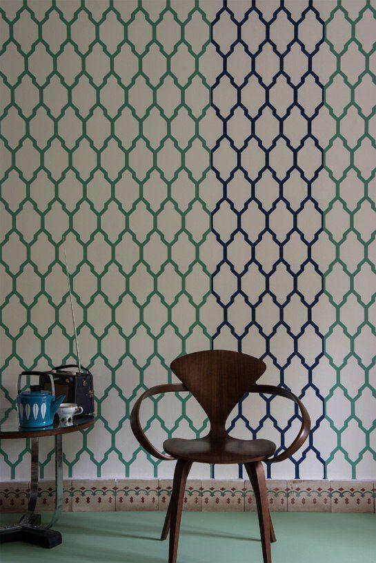architectural-digest-Visit-architecturaldigest-com-wallpaper-wp5004758