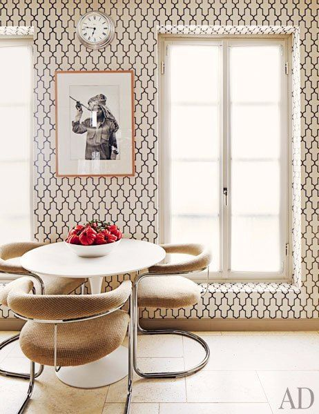 architectural-digest-cococozy-architectural-digest-timothy-whealon-monte-carlo-home-kitc-wallpaper-wp5004747