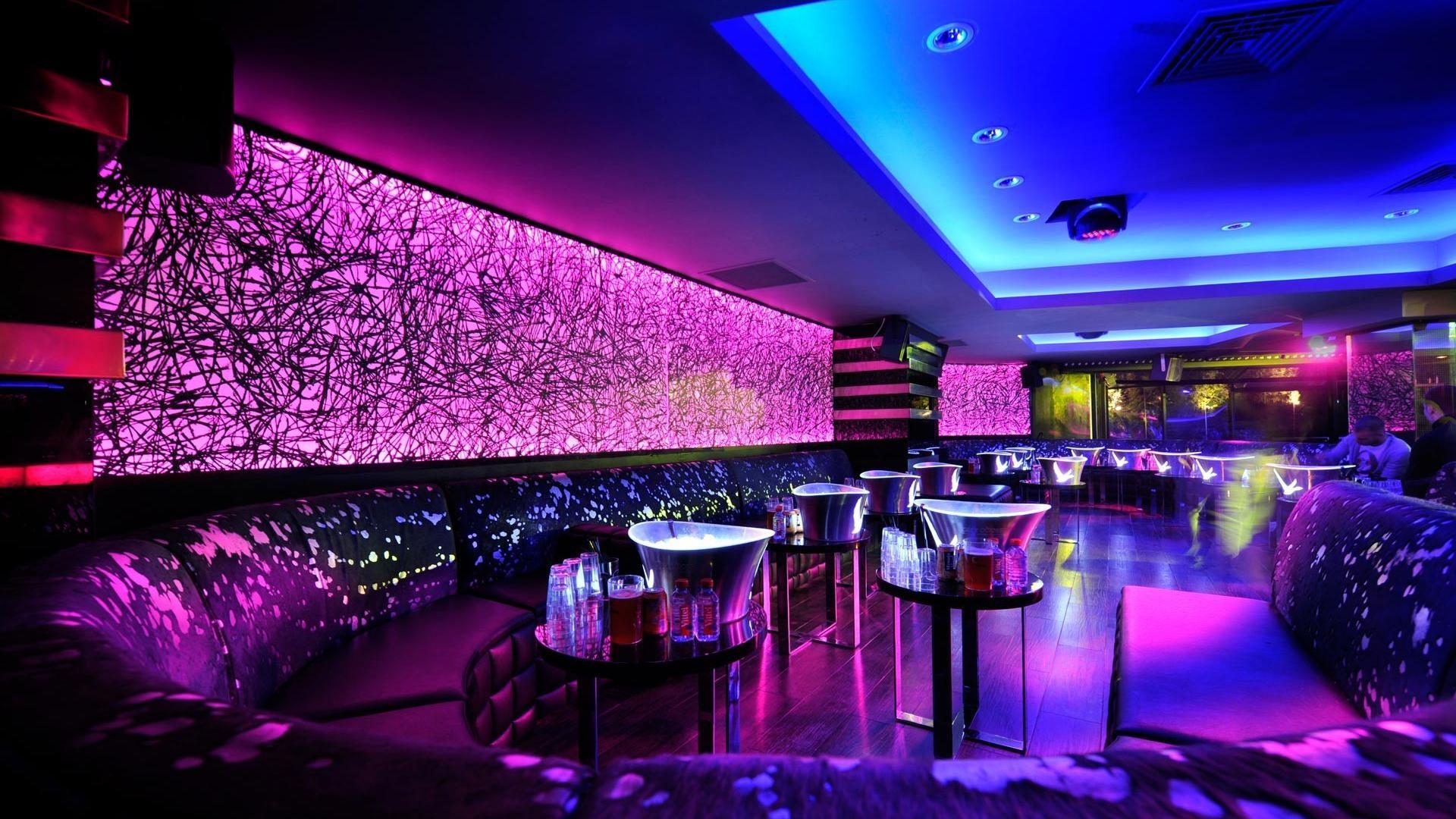 architecture-design-bar-lighting-night-club-neon-lounge-1920x1080-1920×1080-wallpaper-wp3402570