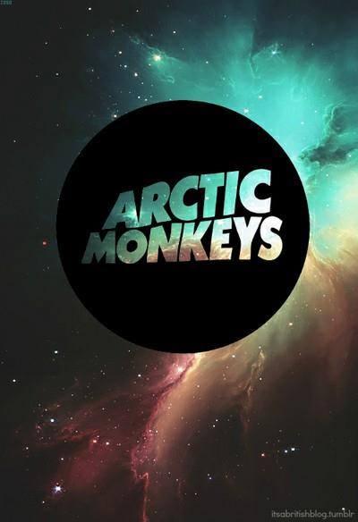 arctic-monkeys-music-indie-alternative-grunge-hipster-am-indie-rock-punk-wallpaper-wp4603735-2