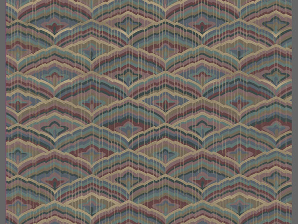 art-deco-Art-Deco-vintage-is-a-great-for-your-computer-wallpaper-wp5603023