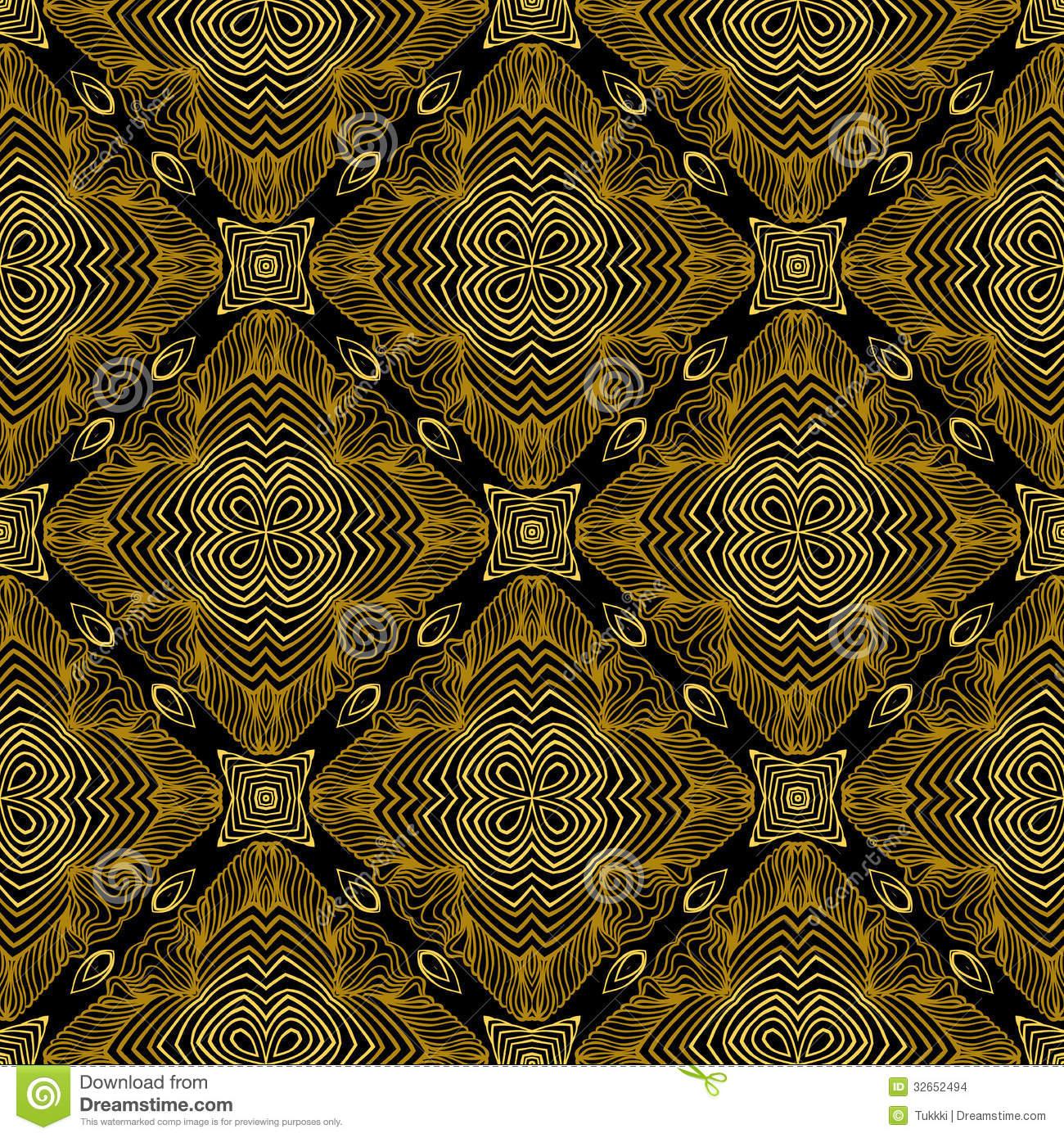 art-deco-Art-deco-and-carpets-wallpaper-wp5603029