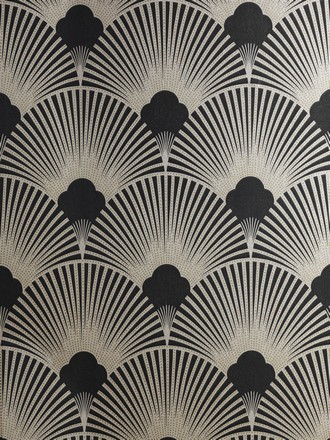 art-deco-WS-Art-Deco-Geometric-Fan-Motif-Surrey-wallpaper-wp5403392