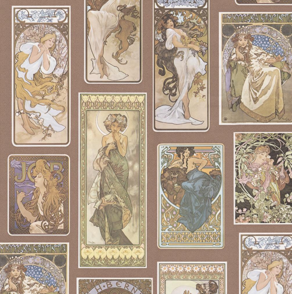 art-deco-and-murals-vintage-on-demand-art-deco-women-woman-wallpaper-wp5603017
