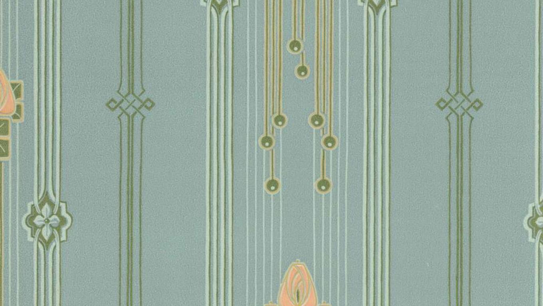 art-deco-art-deco-chameleon-collection-art-deco-uk-poster-wallpaper-wp5603018