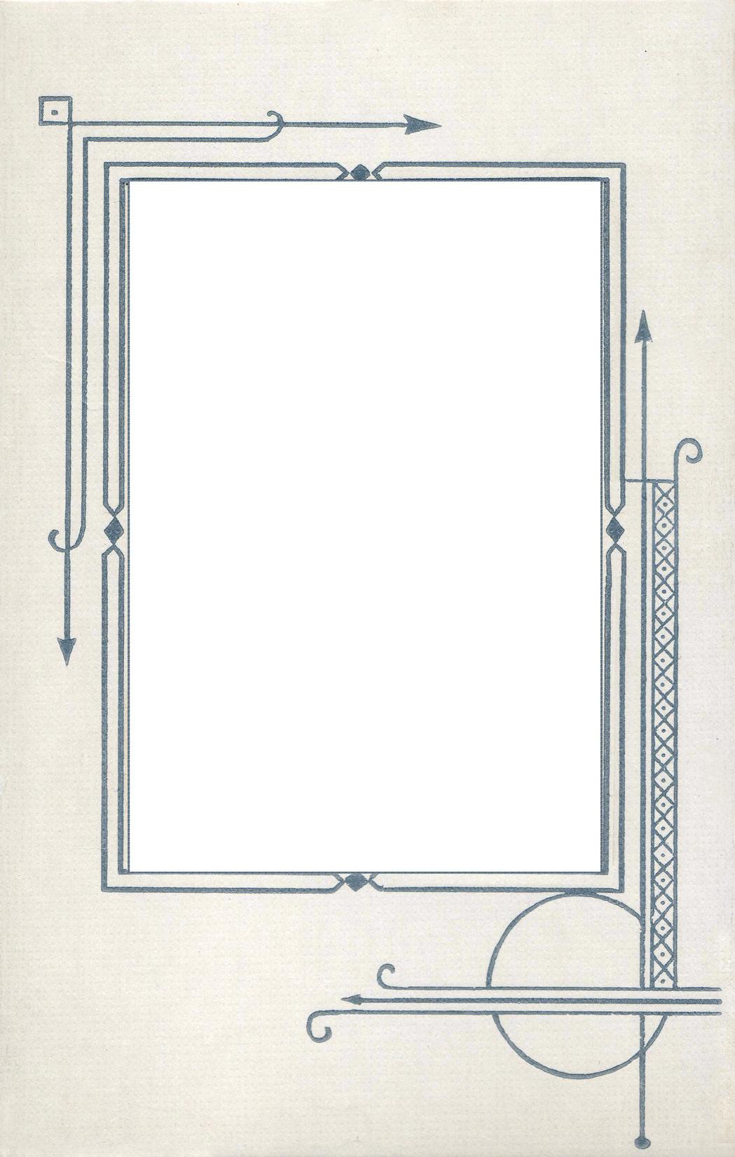 art-deco-art-deco-frame-desktop-download-art-deco-frame-in-wallpaper-wp5603019