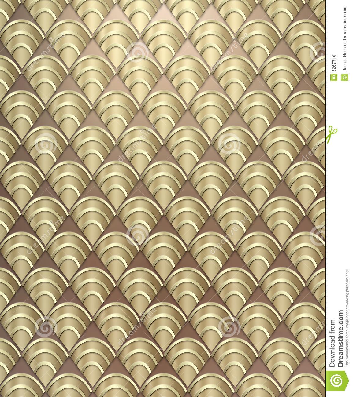 art-deco-art-deco-wallpaper-wp5601027