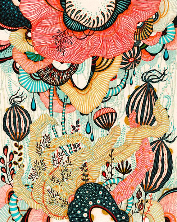 art-wallpaper-wp5803647