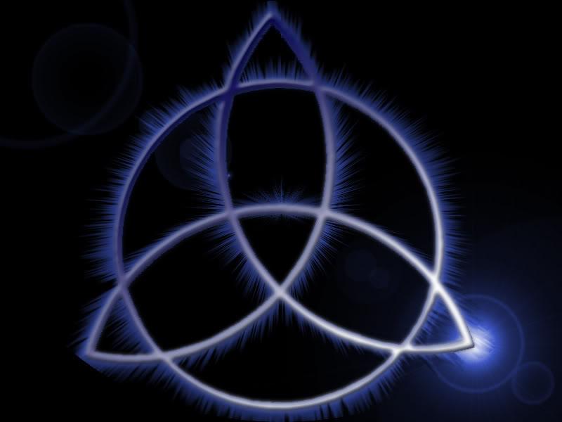 art-wicca-pagan-wallpaper-wp422858