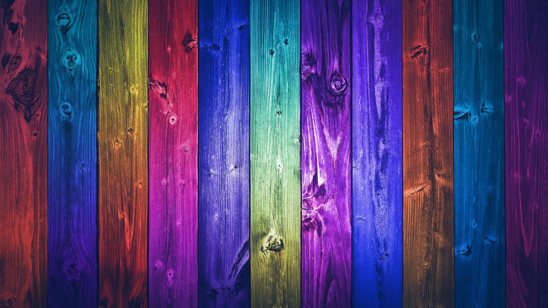 artistic-backgrounds-for-laptop-artistic-category-wallpaper-wp3402607