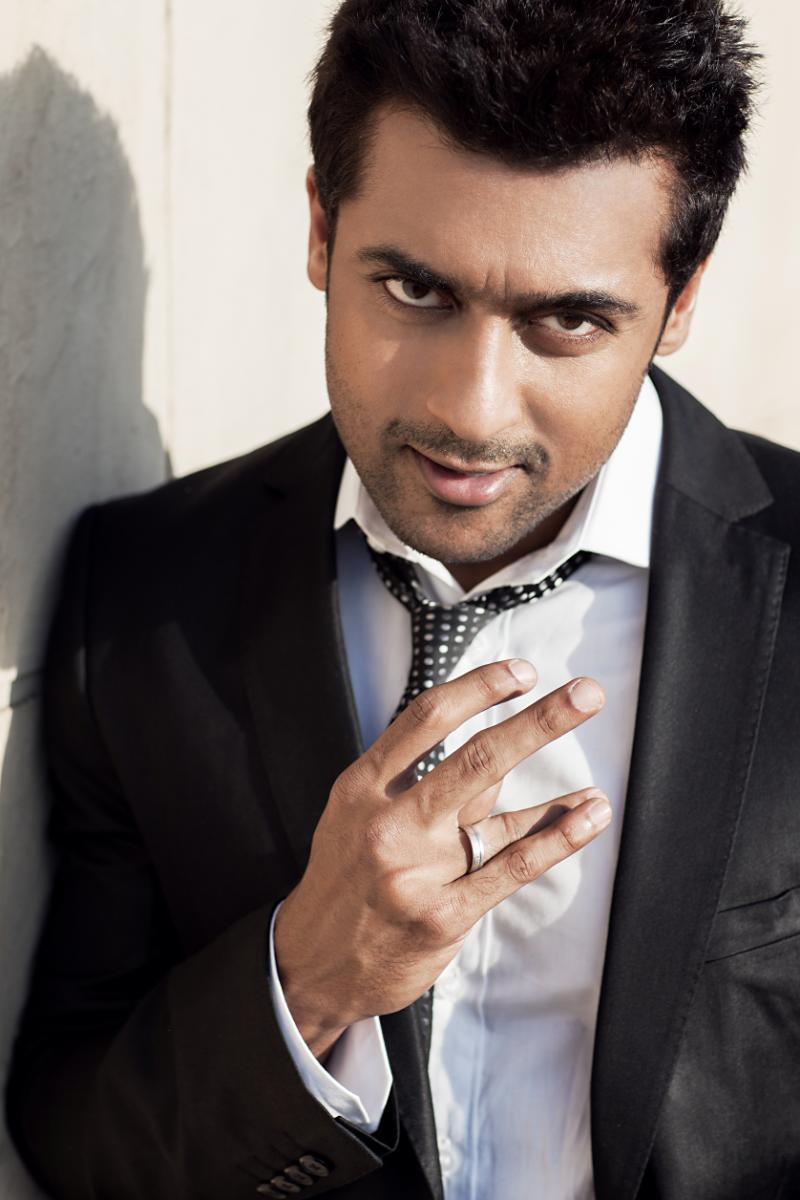 arya-tamil-actor-body-Google-Search-wallpaper-wp4804347