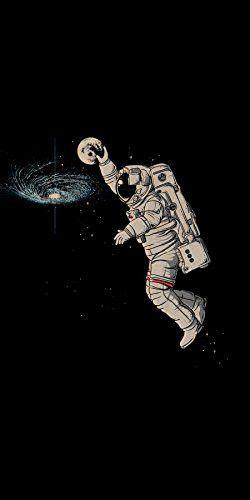astronauta-wallpaper-wp4404642