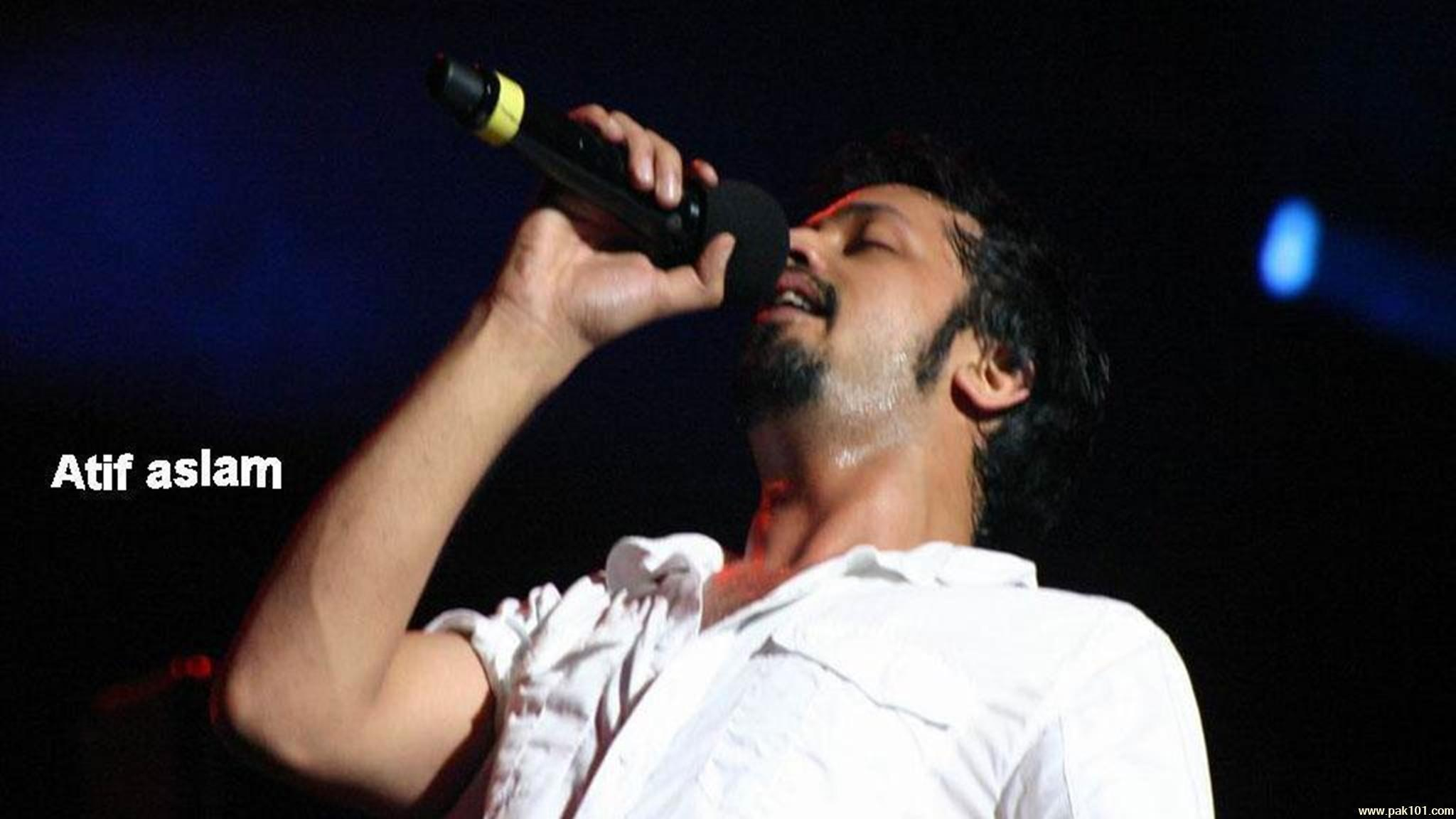 atif-aslam-image-1080p-high-quality-Qiana-Blare-x-wallpaper-wp3402655
