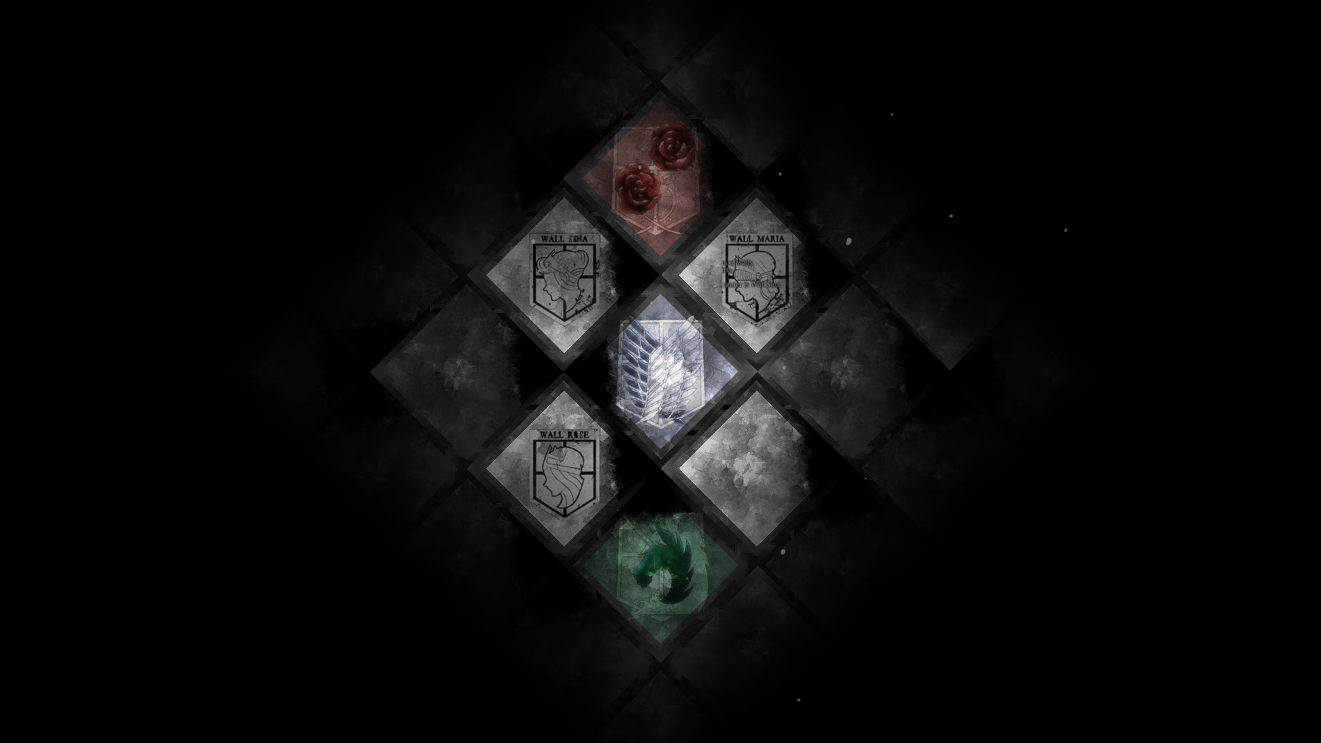 attack-on-titan-emblem-flag-quasixi-x-wallpaper-wp423793-1