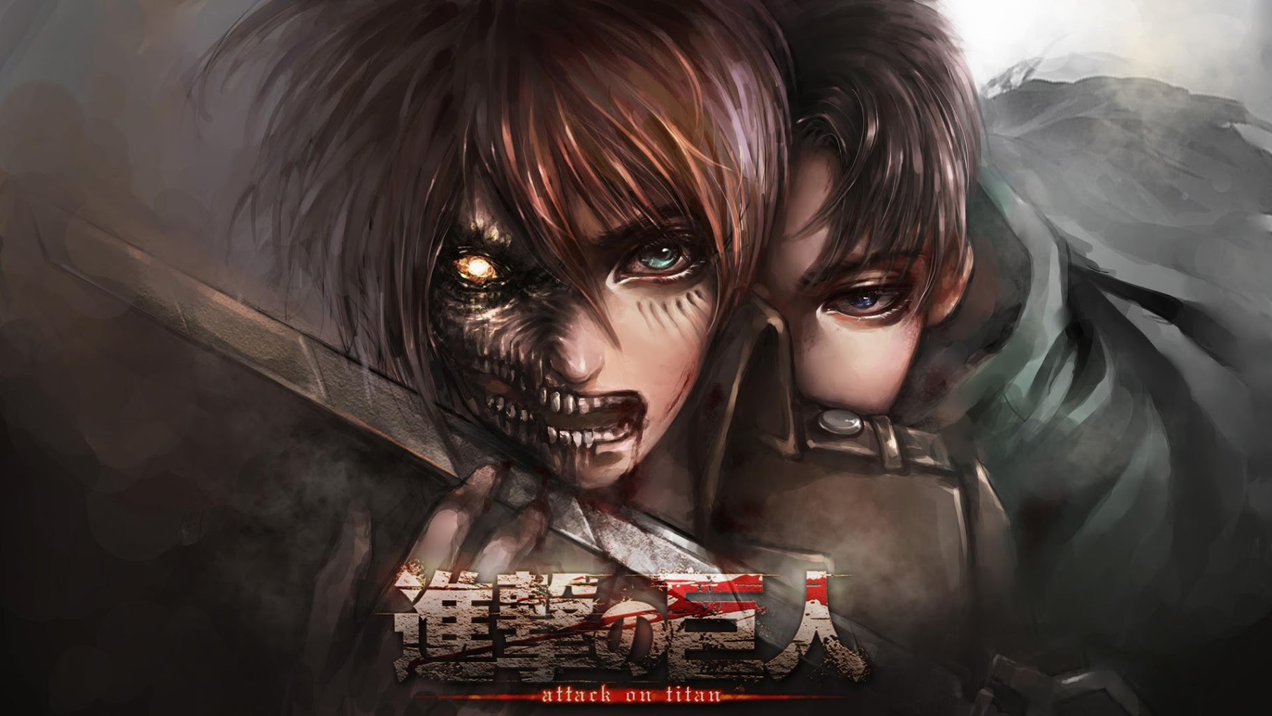 attack-on-titan-hd-Google-Search-wallpaper-wp42148