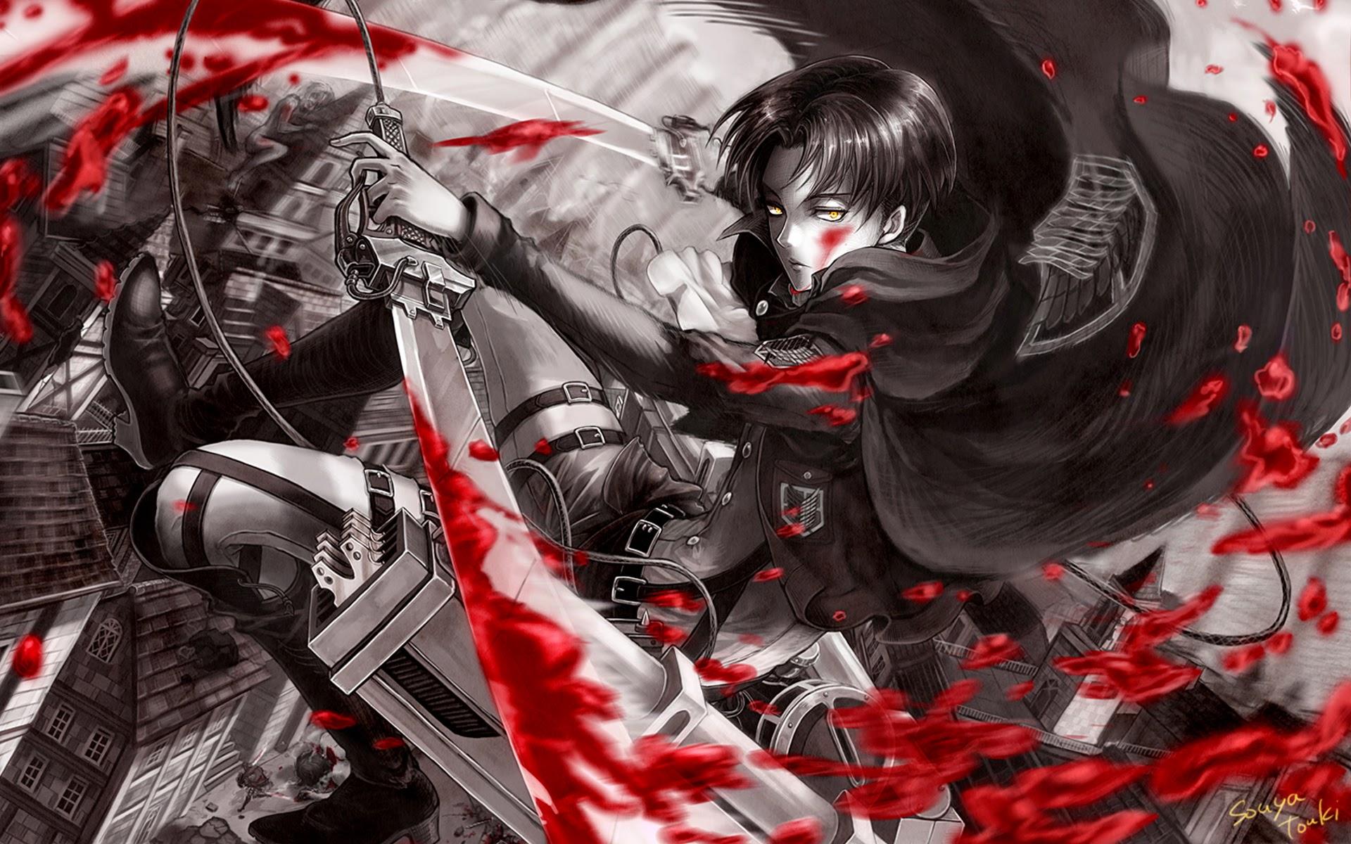 attack-on-titan-hd-Google-Search-wallpaper-wp423794-1