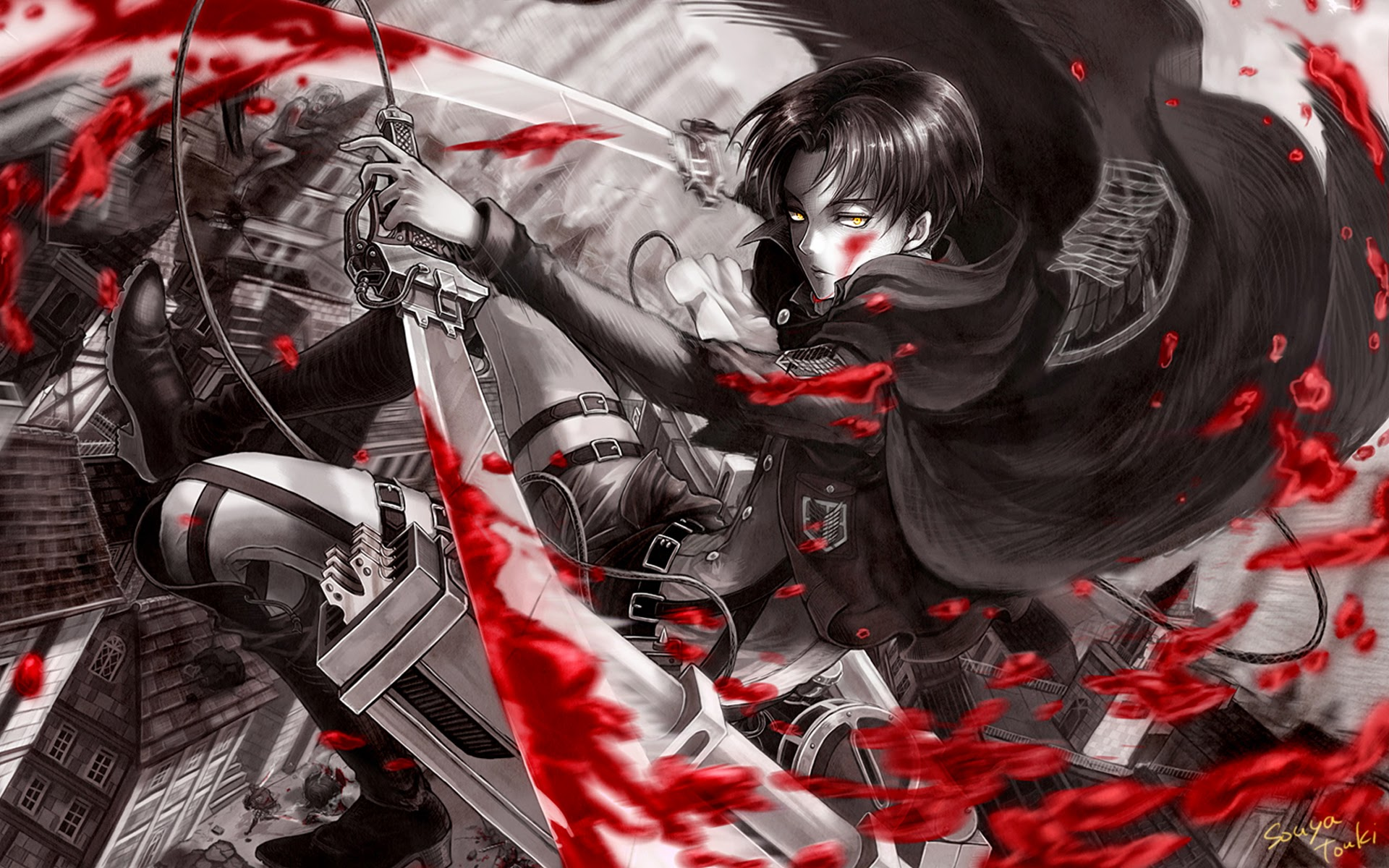 attack-on-titan-hd-Google-Search-wallpaper-wp423794