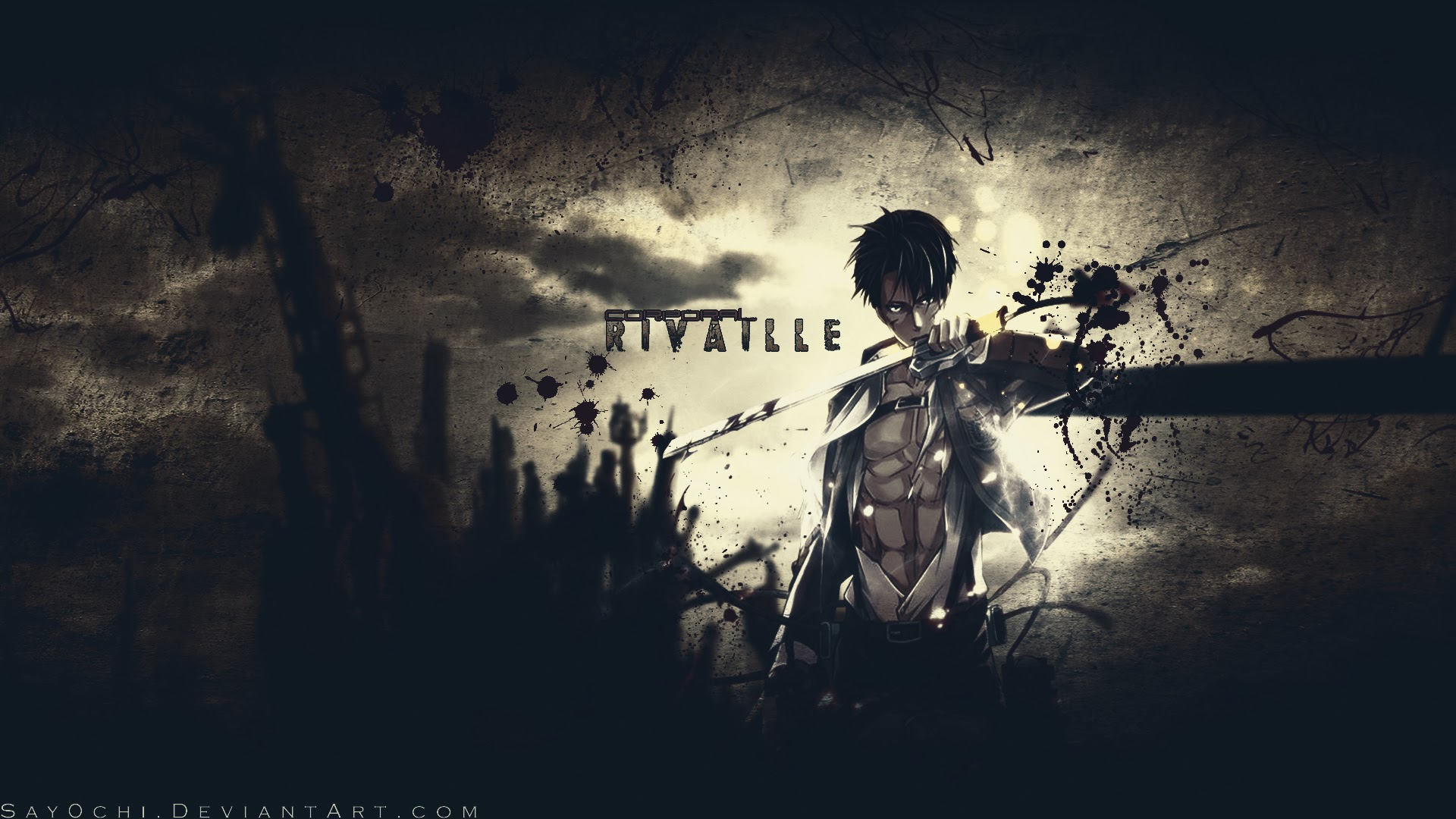 attack-on-titan-hd-levi-Google-Search-wallpaper-wp421380