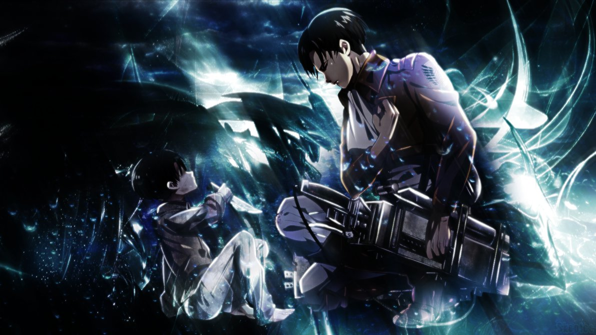 attack-on-titan-hd-levi-Google-Search-wallpaper-wp421606