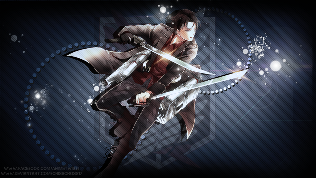 attack-on-titan-hd-levi-Google-Search-wallpaper-wp421702