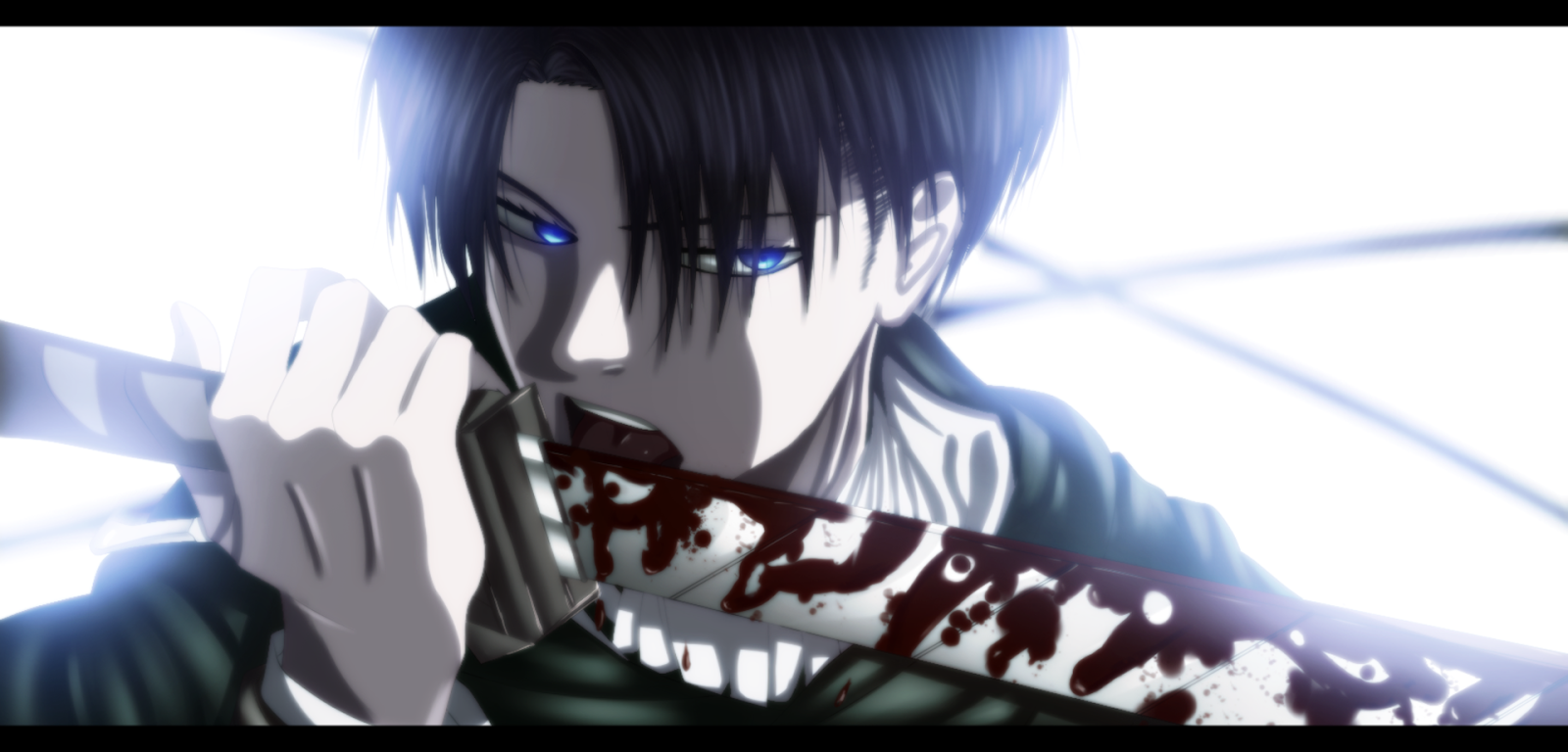 attack-on-titan-hd-levi-Google-Search-wallpaper-wp421790