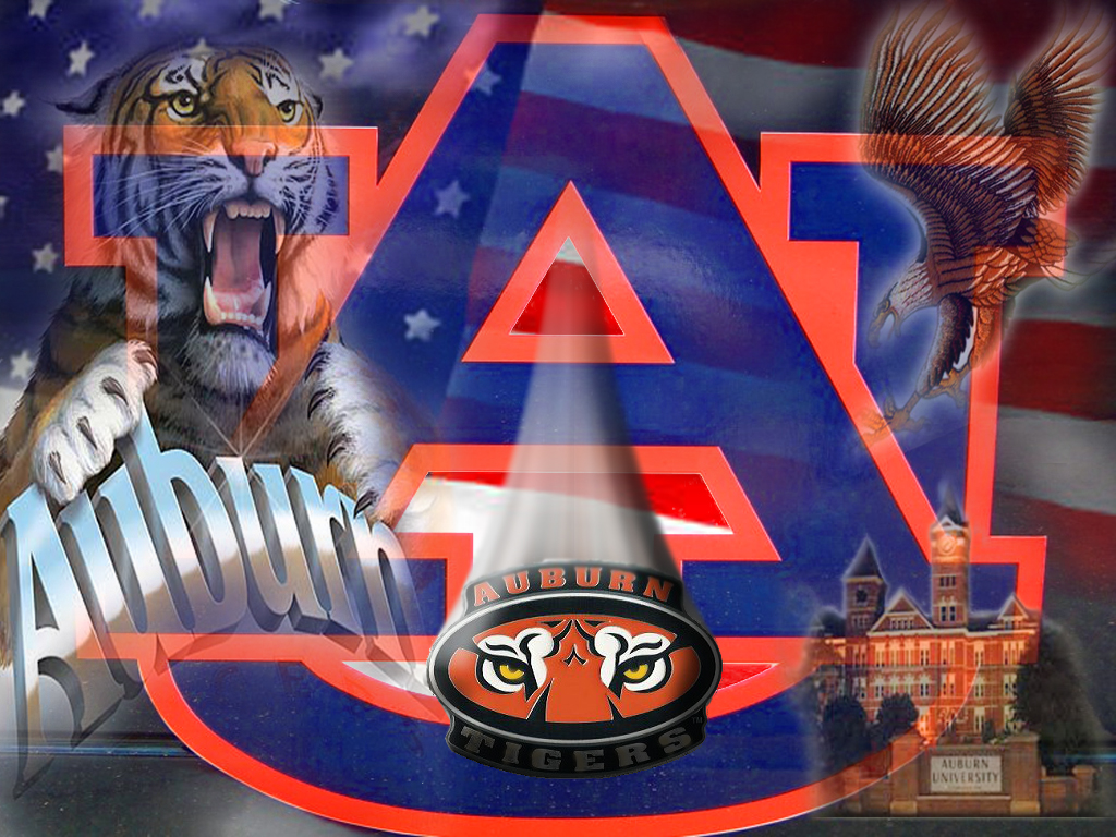 auburn-tiger-images-Auburn-Tigers-Football-Desktop-Collection-Sports-Geekery-wallpaper-wp6002121