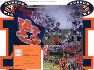 auburn-tigers-Auburn-AUBURN-TIGERS-MySpace-Layout-Preview-wallpaper-wp600387