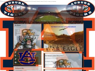 auburn-tigers-Auburn-Auburn-Tigers-MySpace-Layout-Preview-wallpaper-wp60075