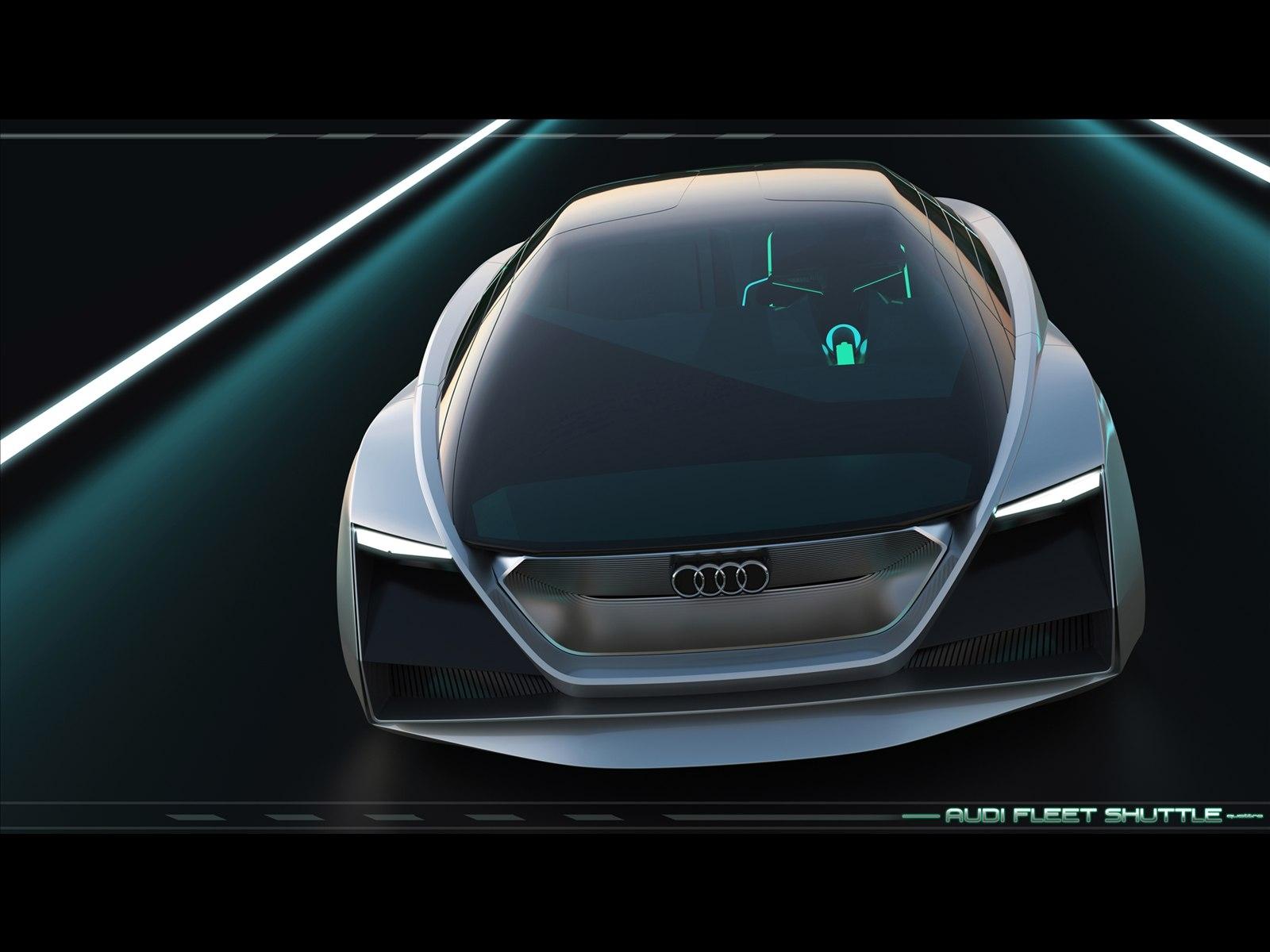 audi-fleet-shuttle-quattro-Audi-Fleet-Shuttle-Quattro-Exotic-Car-Image-O-wallpaper-wp3401098