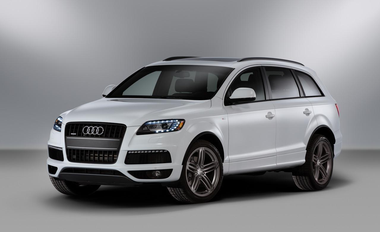 audi-q-tdi-Audi-Q-Tdi-Iphone-Heidi-with-regard-to-Audi-wallpaper-wp3402670