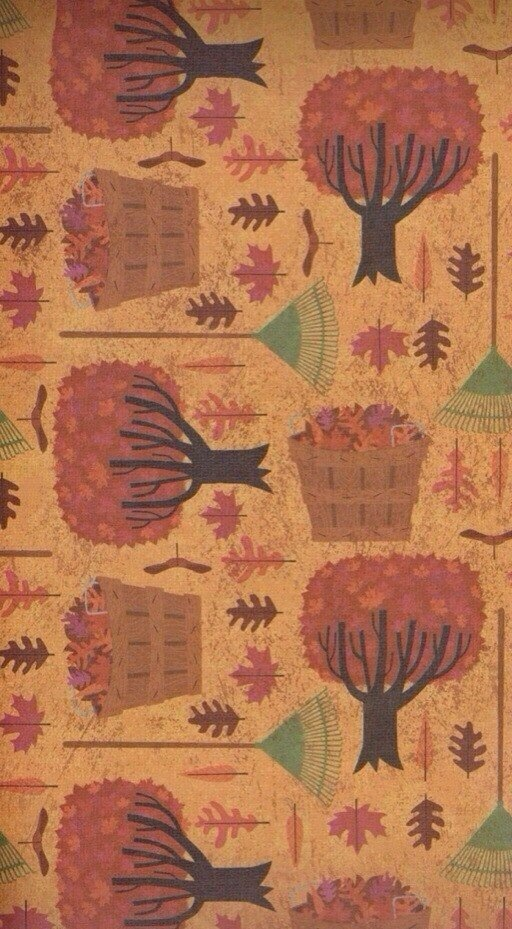 autumn-wallpaper-wp4803316