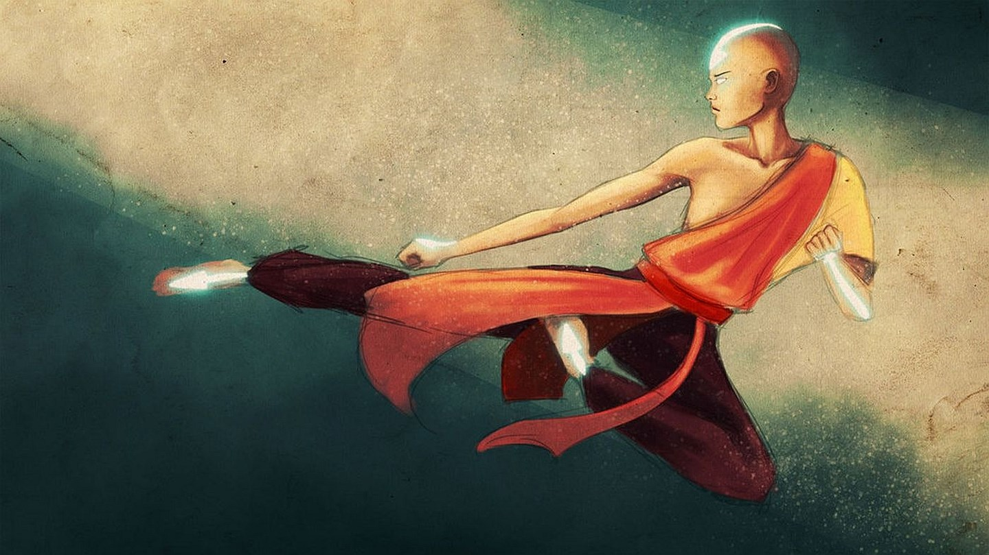 avatar-the-last-airbender-1080p-windows-wallpaper-wp3602841