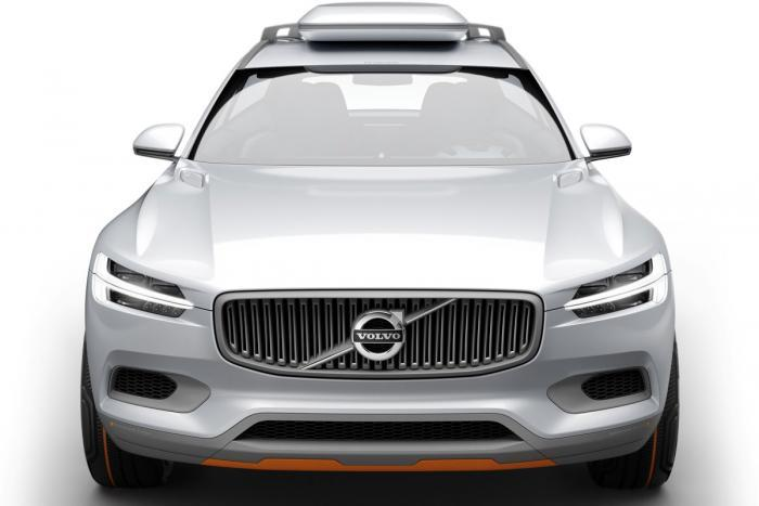 awesome-Volvo-Concept-XC-Coupe-Detroit-wallpaper-wp3003404