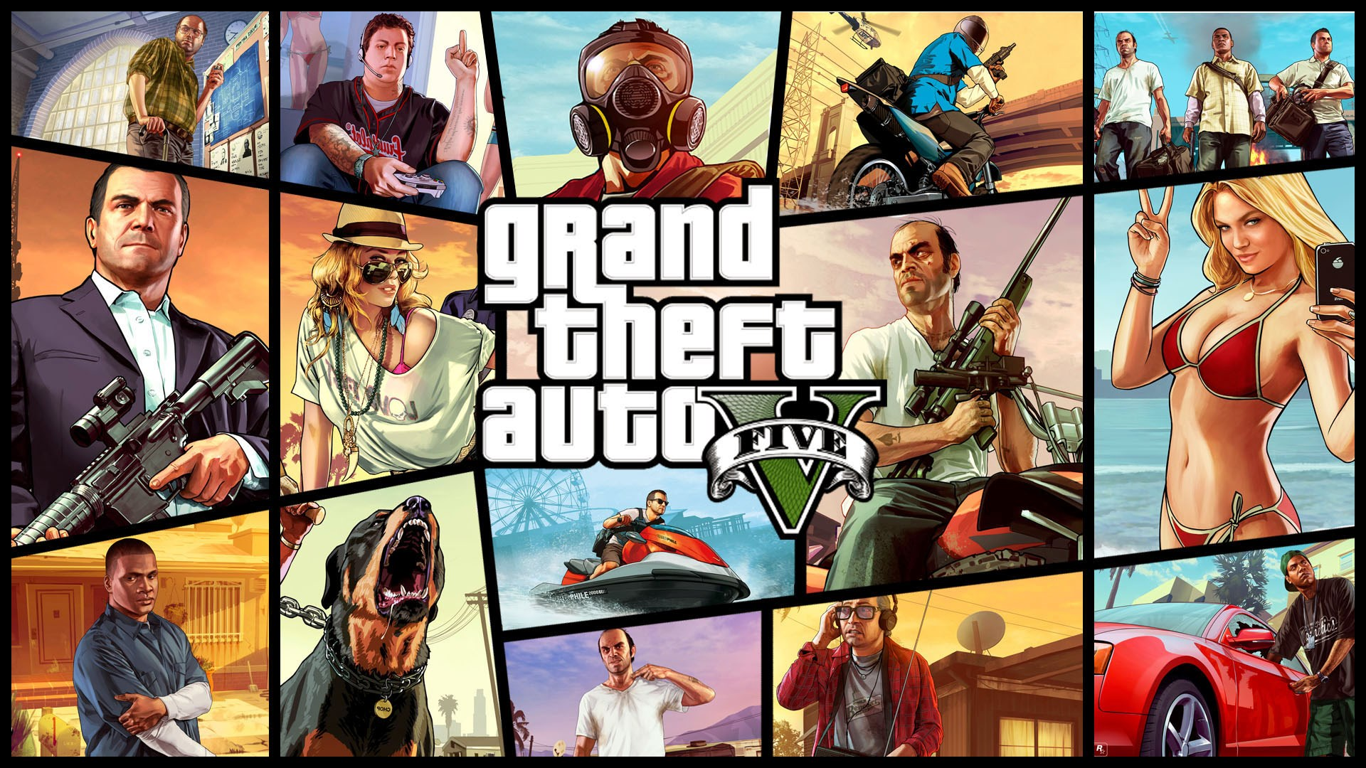 awesome-grand-theft-auto-v-wallpaper-wp3402745