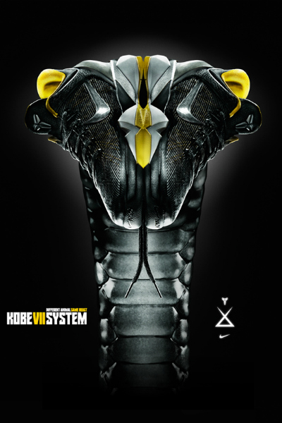 "awesome-nike-logos-Nike-Zoom-Kobe-VII-""Del-Sol""-kicks-is-so-awesome-I-can't-feel-my-wallpaper-wp4804411"