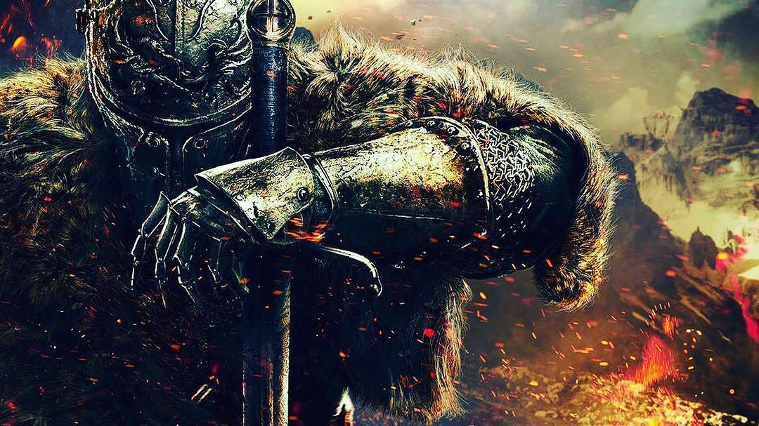 awesomegame-badassgame-game-videogame-bestgame-bestgameever-bestgameevermade-darksouls-dark-wallpaper-wp36021