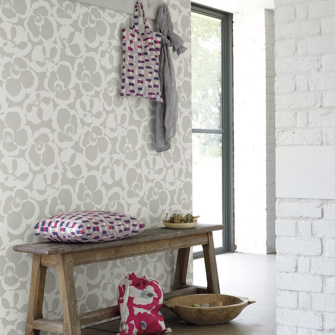 baaeddbcd-nova-villa-wallpaper-wp5004901