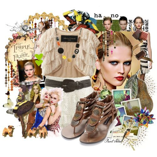 baaeefedffad-fashion-collage-collages-wallpaper-wp4403359