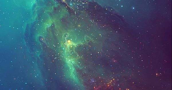 babdaacccb-outer-space-pictures-space-pics-wallpaper-wp4403324