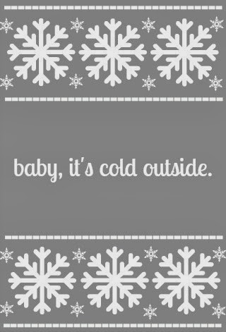 baby-its-cold-outside-iPhone-background-wallpaper-wp5603150