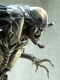 baby-predalien-Tìm-v-i-Google-wallpaper-wp5004944