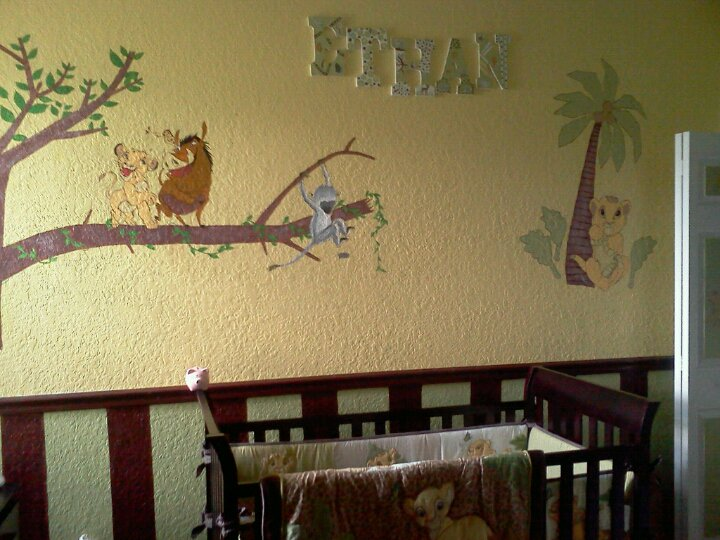 baby-room-themes-for-the-the-lion-king-Google-Search-wallpaper-wp423884