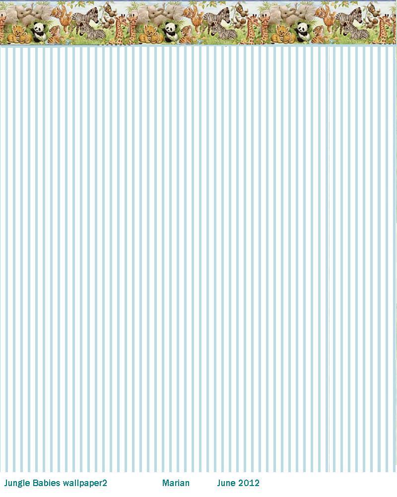 baby-room-wallpaper-wp5803779