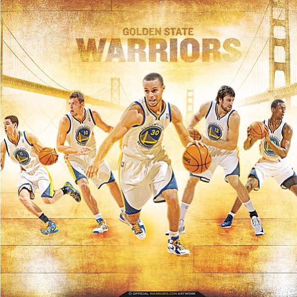 bacbdaaddace-warriors-sports-basketball-wallpaper-wp3402797