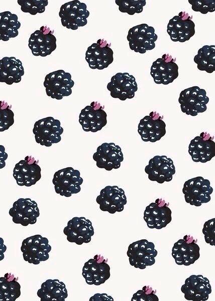 backgound-blackberry-wallpaper-wp4803317