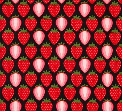 backgound-strawberry-wallpaper-wp48076
