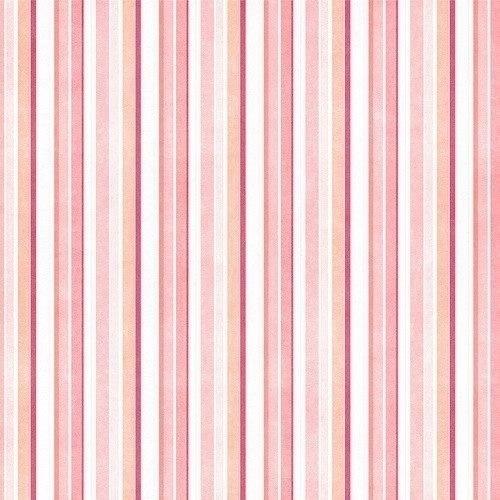 backgound-wallpaper-wp4803320